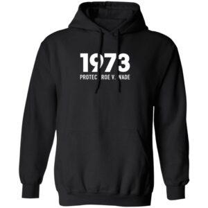 Loan - 1973 Protect Roe V Wade T Shirt Aimee Carrero